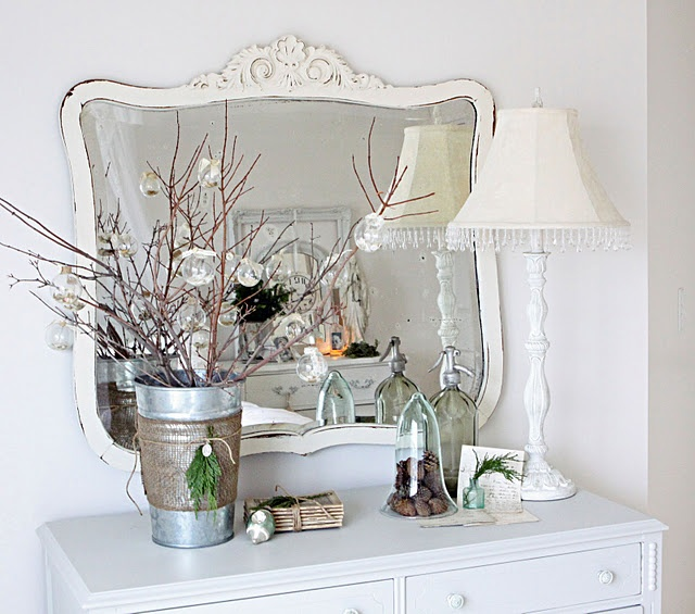 640 565 in 24 chic cheap and cheerful ways to decorate with twigs